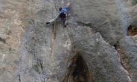 eoloschool-escalada_01.jpg
